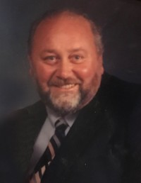Dale Wilson Shackelford  March 25 1937  October 13 2019 (age 82)