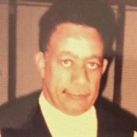 David Dickey Lewis Duke  January 14 1950  October 13 2019