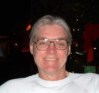 David Leon Tyner  November 15 1954  October 11 2019 (age 64)