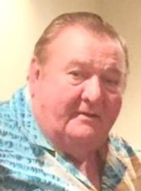 Donald Wayne La Rue Jr  June 30 1940  October 10 2019 (age 79)