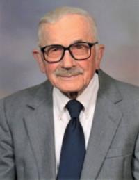 Frank J Bahowick  2019