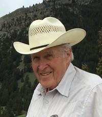 Jack Golberg  October 21 1934  October 11 2019 (age 84)