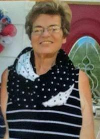 Jennie Elizabeth Schell-Gremmer  September 9 1958  October 13 2019 (age 61)