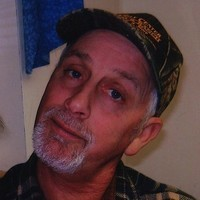 Jerry Dale Halter  July 18 1954  October 16 2019