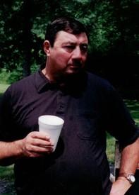 Jerry Eugene Roark  May 10 1948  October 11 2019 (age 71)