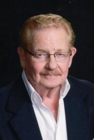 John H Jack Gosney  September 16 1935  October 15 2019 (age 84)