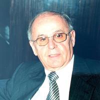 John J Nicolardi Sr  January 23 1935  October 14 2019