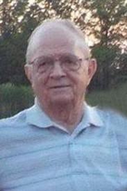 John McDermott  April 2 1936  October 13 2019 (age 83)