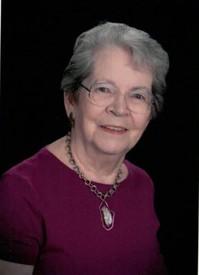 June Ellis Hillyer  June 26 1924  October 11 2019 (age 95)