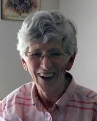 Lea Ann Brinkerhoff Mathews  February 22 1947  October 13 2019 (age 72)