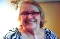 Margaret Sharon Watson Lyons  January 14 1946  October 11 2019 (age 73)