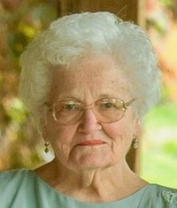 Mary A Macioce DeRubeis  February 28 1933  October 15 2019 (age 86)