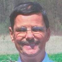 Michael G Jakubowski  September 23 1956  October 12 2019