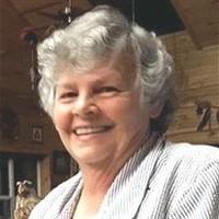 Mildred Millie Rader  November 22 1944  October 14 2019