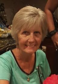 Nancy Sorensen Terwilliger  August 29 1944  October 13 2019 (age 75)