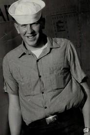 Paul Curly Vezina  September 22 1947  October 13 2019 (age 72)