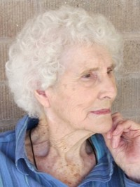 Peggy Maudine Cain Southwick  October 22 1923  October 6 2019 (age 95)