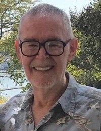 Philip Marvin Brewbaker  October 14 2019