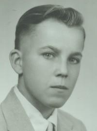 Roger Kranz  September 26 1939  October 14 2019 (age 80)