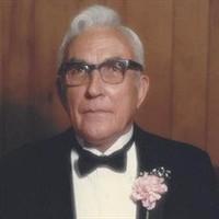Samuel Wayman Phelps  February 13 1923  October 14 2019