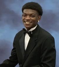 Sedrick Covington Jr  September 2 2001  October 14 2019 (age 18)