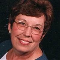 Sharon  Worton  January 31 1949  October 15 2019