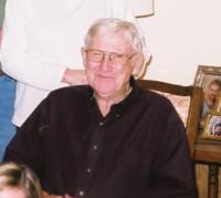 Thomas Harold Hubbard  February 22 1929  October 13 2019 (age 90)