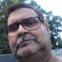 Todd Lee Campbell  April 8 1969  October 4 2019