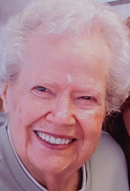 Virginia Lee Kreitzburg Miller  October 15 1921  October 15 2019 (age 98)