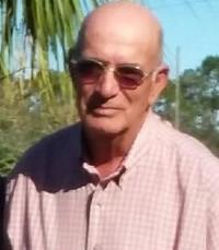 William C Gielen  Sunday October 13th 2019