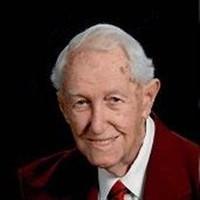 William Harry Bill Kalb  March 9 1929  October 15 2019