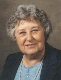 Yvette Cora Cantara Taylor  November 5 1915  October 9 2019 (age 103)
