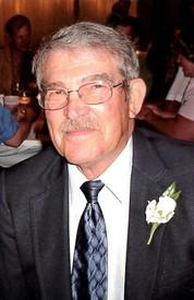 Allen E Scheele  November 16 1936  October 13 2019 (age 82)