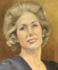 Bonnie Lee Woody Alexander  November 30 1927  October 11 2019 (age 91)
