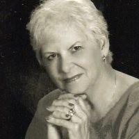 Carol Ann Amberson Edwards  January 11 1941  October 09 2019