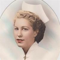 Carol I Trappen  December 25 1939  October 15 2019