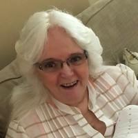 Cathy Elaine Sloane  January 03 1957  October 12 2019