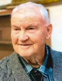 Charles Frederick Legg Jr  May 26 1927  August 29 2019