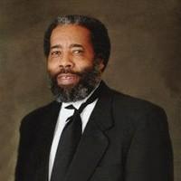 Clyde Smith Jr  November 3 1952  October 10 2019