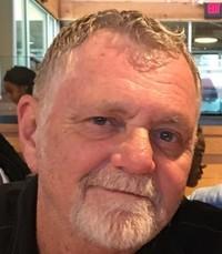 Darrell Glenn Forson  Wednesday October 16th 2019