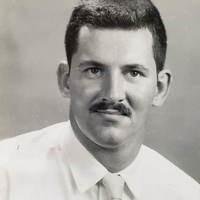 David Dave McClarence Mathewson  September 17 1932  October 09 2019