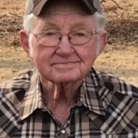 Donald Lee Walters  January 20 1941  October 10 2019