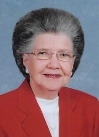 Dorothy Weeks Holley  November 21 1925  October 15 2019 (age 93)