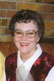 Edna Marie Smith Kilgo  March 9 1935  October 16 2019
