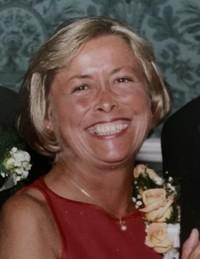 Eileen T Falvey  September 25 1952  October 14 2019 (age 67)