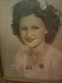 Emily Lorraine Ball  September 4 1927  October 15 2019 (age 92)
