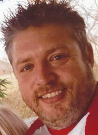 Eric C Rodewald  January 31 1973  October 15 2019