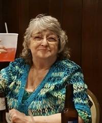 Esther L Krauss DiGati  October 8 2019