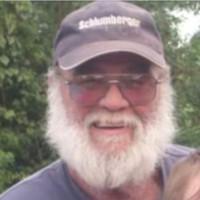 Evan John Hueschen Jr  April 16 1953  October 11 2019