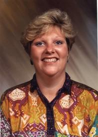 Glenda Kay Craig  November 28 1955  October 15 2019 (age 63)